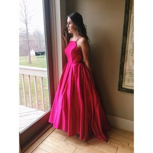 Avery G Dresses | Prom Dress | Poshmark